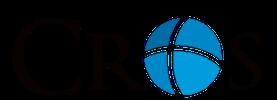 CROS | CENTRUM ROZVOJE OSOBNOSTI A SKUPIN - Psychoterapie, psychologie, osobnostní rozvoj, vzdělávací akce, akutní pomoc – Centrum rozvoje osobnosti a skupin